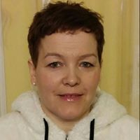 Katarzyna Pamulska