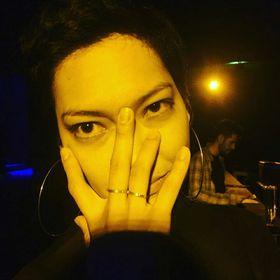 Natalia Oikawa