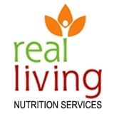 Real Living Nutrition