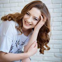 6894c3fdebc Elena Kotoniy (ekotoniy) on Pinterest