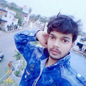 Vishal Kushwah