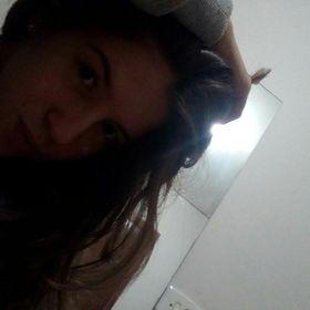 e257badd37595 Ana Julia (anajuliasandideoliveira) on Pinterest