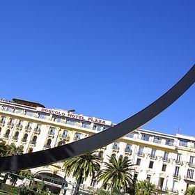 Boscolo Plaza Nice