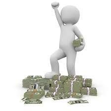 Ms Money Maximiser | Personal Finance Blogger