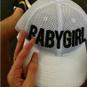 babygirl 😍😁😘