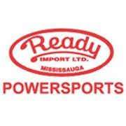 Ready Powersports Mississauga