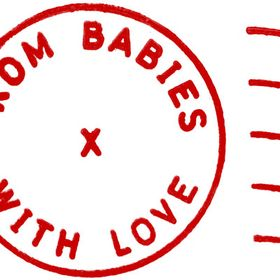 From Babies with Love