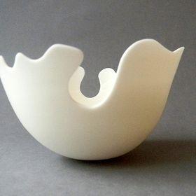 Perin Towlson Ceramics