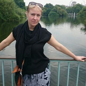Julia Nordblom