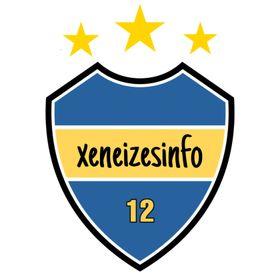 Xeneizesinfo 12