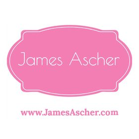 00e012ef42a352 James Ascher (jamesaschercharleston) on Pinterest