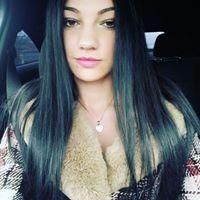 Bianca AleXandra