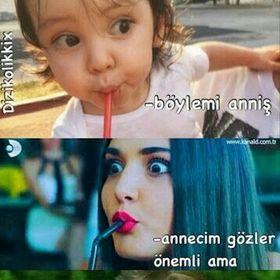 Zeynep Sezer