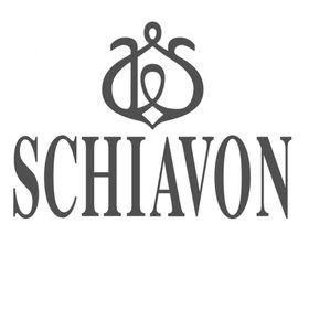 Schiavon silverware