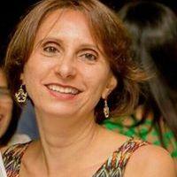 Ana Laura Leitão
