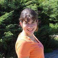 Brianne McCrystal