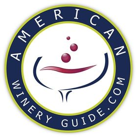 American Winery Guide