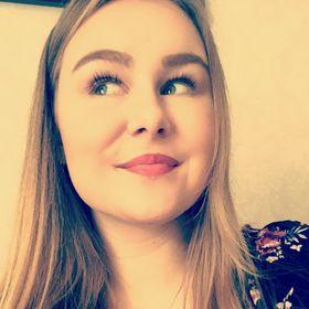 Ida-Marie Larsen