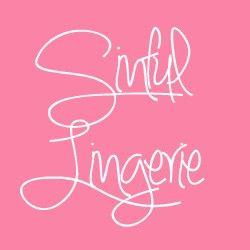 Sinful Lingerie