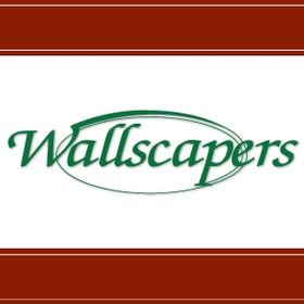 Wallscapers