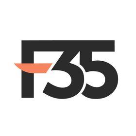 Foundry35