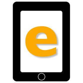 eBookConcept