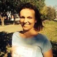 Sabina Piotrowska Malec