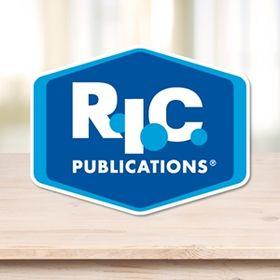 R.I.C. Publications