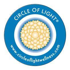 Circle of Light® Wellness Centre & Healing Arts Academy