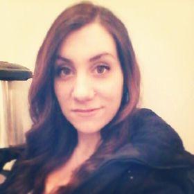 Stephanie Bigelow