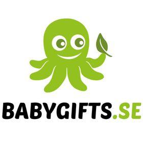 Babygifts.se