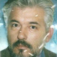 Nathan Giavridis