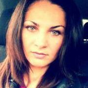 Ileana Neata