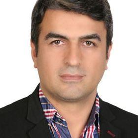 Mohsen jalilzade