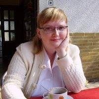 Marie Bláhová
