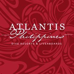 Atlantis Philippines Dive Resorts & Liveaboards