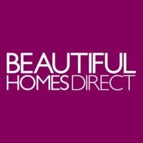 BeautifulHomesDirect