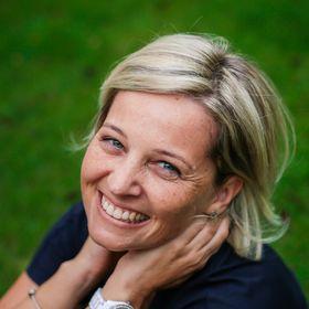Vivien Horváth