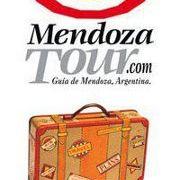 MendozaTour.Com.Ar