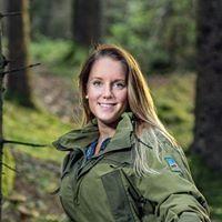 Karina Fimland