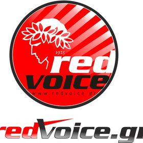 Red Voice