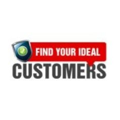 Find Your Ideal Customers (FYIC)