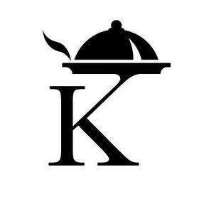 Kosch Catering