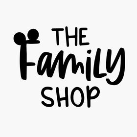 The FMLY Shop