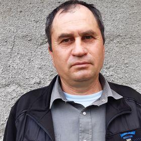 Oleg Lazar