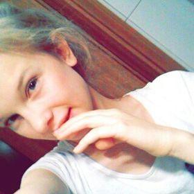 Ola Zygnerska