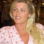 Ann-mari Enger