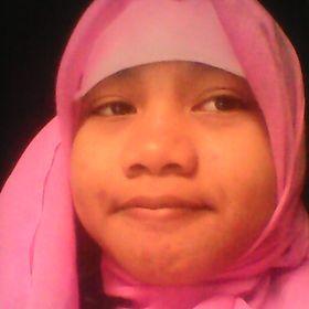 Siti Mae