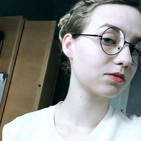 Magdalena Litwa