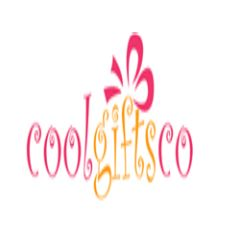 Cool Gifts Co